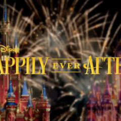 Happily Ever After Sneak Peak